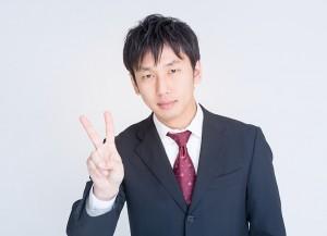 PAK85_ookawapeace20131223500-thumb-827x600-4877