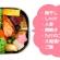 【圧倒的に集客力を高めるブログ 008】チラシの構図(レイアウト)のデザイン