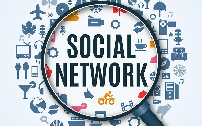 【集客ブログ015】この先、集客に使えるかもしれないSNS(ソーシャル・ネットワーキング・サービス)