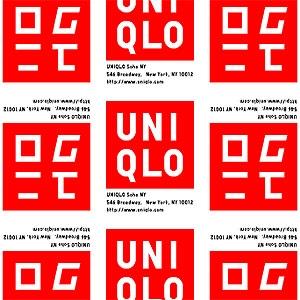 UNIQLO_B
