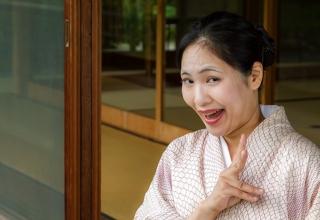 【集客ブログ25】レスポンス広告コピーは「親戚のオバちゃん」に向けて書け!