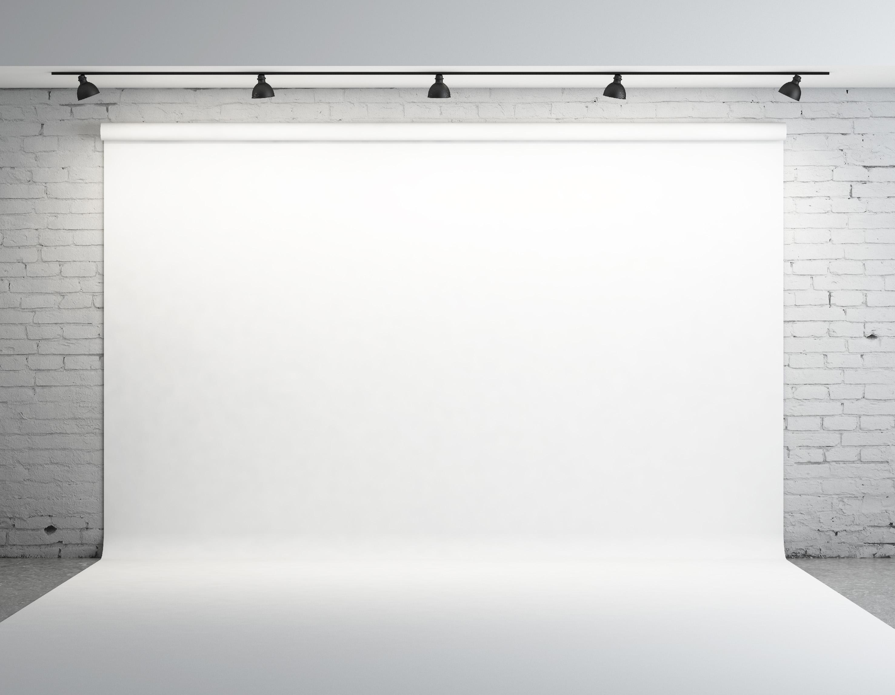 32 3 read blog. Black Bedroom Furniture Sets. Home Design Ideas